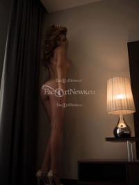 Escort in Athens | girls, prostitute, whore