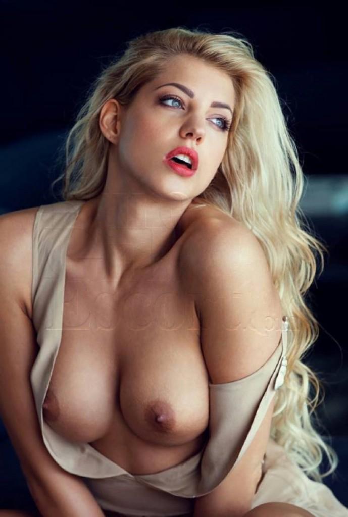 Hot sexy german girls tits, small age sex pics